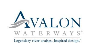 Avalon Waterways thumb