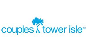 Couples Tower Isle thumb