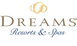 Dreams Resorts thumb