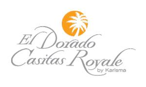 El Dorado Casitas Royale thumb