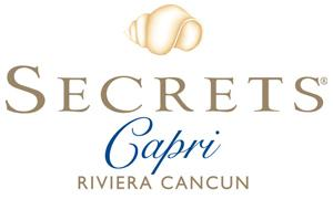 Secrets Capri Riviera Cancun thumb