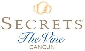 Secrets The Vine Cancun thumb